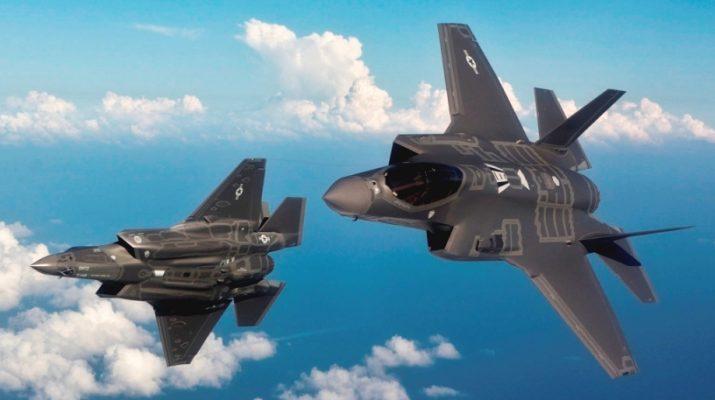 F-35f35_savas_ucagi_silah_yuklu_ucarken_iki_adet