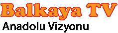 BalkayaTV