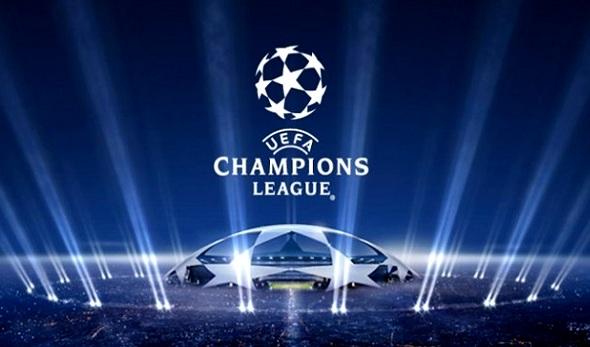 uefa şampiyonlar ligi -1