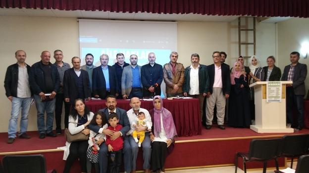 aile hakları forumu-toplu halde-2018