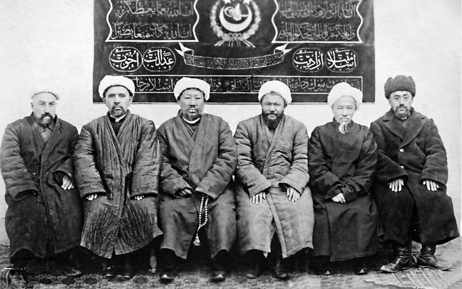 Atayurdumuzda Müslüman-Türklere Soykırım Devam Ediyor