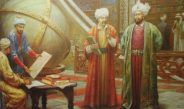 İnsanlık Tarihini değiştiren Müslüman bilim adamları
