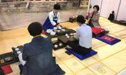 Kore Kültüründe çay ikramının derin anlamları
